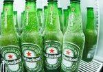 bottles-2586197_640